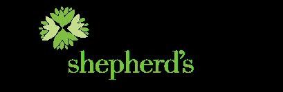 Shepherd's Center of Northern Virginia Site Logo