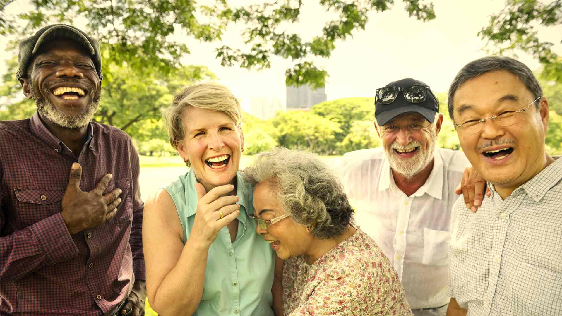 older-folks-having-a-fun-time-hanging-out